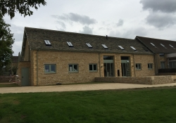 Keith Pulham Building Contractors - General Building in Stow on the Wold